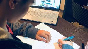 【オンラインで公立中高一貫校受験対策】北海道・札幌市立札幌開成中学校受験を終えて…
