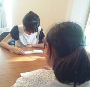 【オンラインで公立中高一貫校対策】さいたま市立浦和中学校・埼玉県伊奈学園中学校に合格したいあなたへ