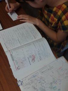 【和歌山県の中学受験】公立中高一貫校受験のすゝめ ーオンラインで適性検査対策