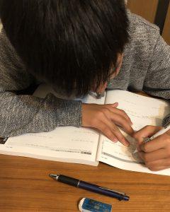 【オンラインで公立高校入試対策】残り1か月をきった直前に何をすべき!?おすすめ勉強法